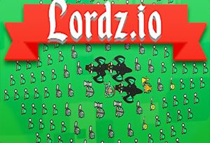 lordz.io controls