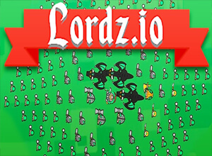 lordz.io controls