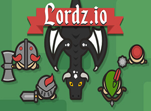 Photo of Lordz.io Wiki