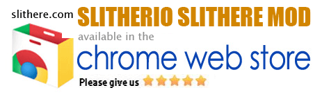 slithere.com