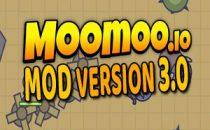 MooMoo.io Mods v3