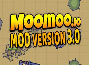 Photo of MooMoo.io Mods v3