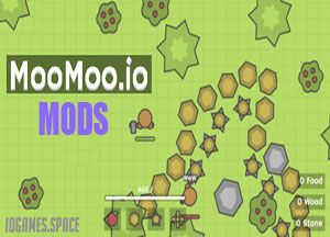 Photo of MooMoo.io Mods v2.0