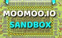 MooMoo.io Sandbox Mode