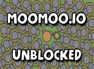 Photo of Game Play Of MooMoo.io Unblocked