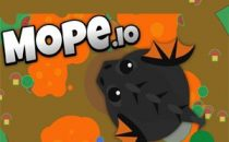 Have You Played Mope.io Game Before?