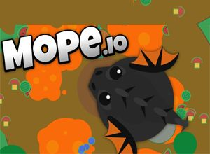 Photo of Have You Played Mope.io Game Before?