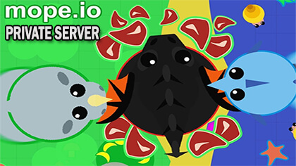 Mope Io Private Server Slither Io Game Guide