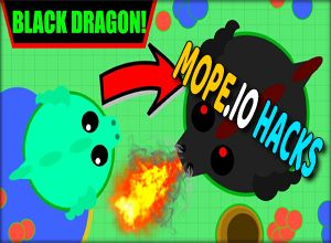 Photo of Mope.io Hacks Are Legible Strategies
