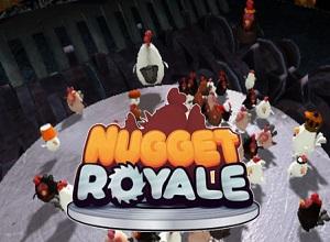 nuggetroyale.io unblocked game