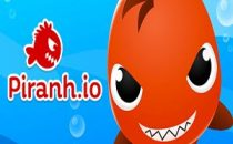 The Distinctive Features Of Piranh.io Game