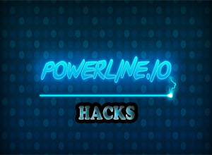 powerline.io hacks
