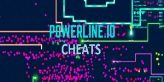 powerline.io cheats