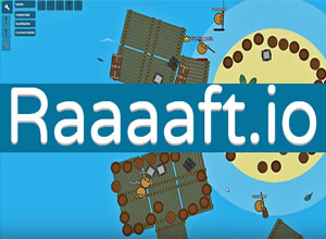 Photo of Raaaaft.io Wiki