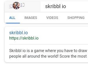 Photo of Skribbl.io Answers List