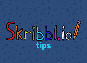 Photo of Skribbl.io Tips And Tricks