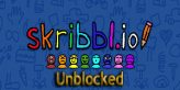 skribbl.io unblocked