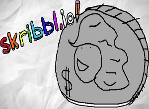 Photo of Skribbl.io Auto Draw Gaming