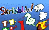 What Is Skribbl.io Game All About?