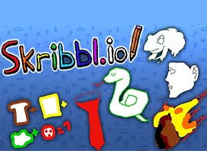 Photo of What Is Skribbl.io Game All About?