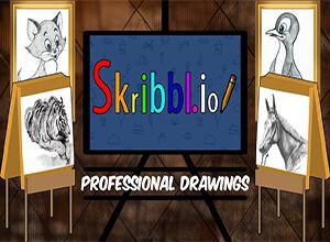 Photo of Skribbl.io Word List