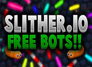 Photo of The Latest Slither.io Bots 2017