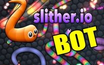 Download Slitherio Mods For Better Gaming