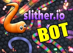 Photo of Download Slitherio Mods For Better Gaming