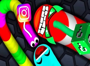 Photo of Slither.io Download PC Mods