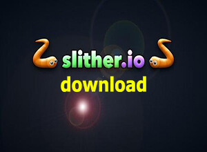 Photo of How To Perform Slither.io Download?