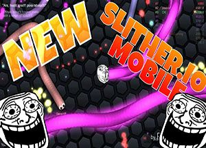 Photo of Download Cute Serpent Slither.io Extensions