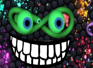 Photo of The Best Slither.io Mod Hack Apk