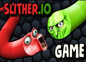 Photo of Slither.io Game