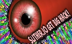slitherio hacks to get big