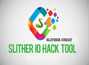 slither.io hack tool