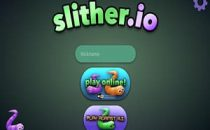 Play Slither.io With Slither.io Mods For iOS