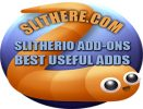 Slither.io Open Skins Mod