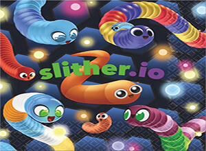 slither.io private server