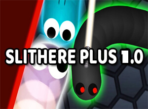 Photo of Slither.io Mod Extension SlitherePlus Version 1.0
