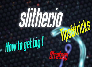 Photo of Slither.io Strategy To Win Game