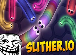 Photo of Ways Of Playing Slither.io Online