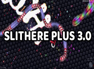 Photo of Slither.io Mod Extension SlitherePlus Version 3.0