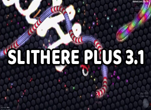 Photo of Slither.io Mod Extension SlitherePlus Version 3.1