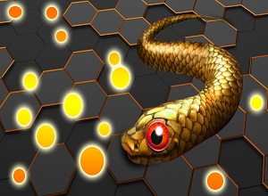 Slitherio Hacks 2019 - Slither io Game Guide