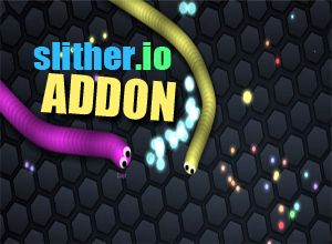 Photo of Getting Slither.io Addon On Your Browser