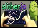 Slither.io Apk 1.4.8 For Android Devices