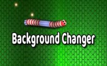 Slither.io Background Changer Hack Version 1.6