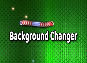 Photo of Slither.io Background Changer Hack Version 1.6