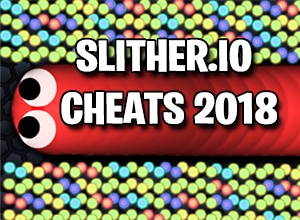 Photo of Slither.io Cheats 2018
