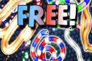 Slither.io Free Play